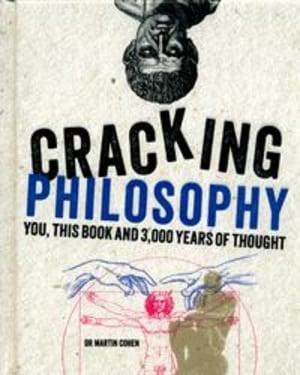 Cracking philosophy