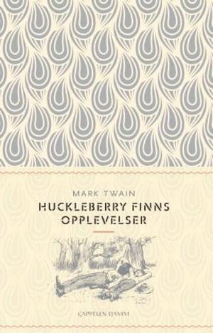 Huckleberry Finns opplevelser
