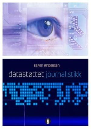 Datastøttet journalistikk