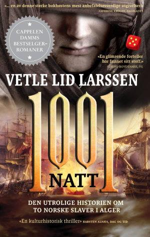 1001 natt