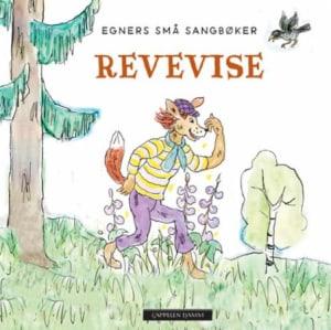 Revevise