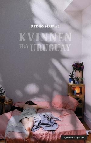 Kvinnen fra Uruguay