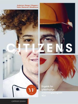 Citizens YF