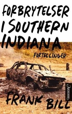 Forbrytelser i Southern Indiana