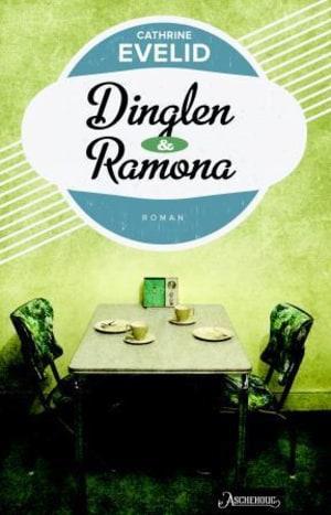 Dinglen & Ramona