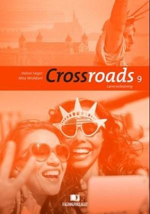 Crossroads 9 Lærerveiledning (REVISJON)