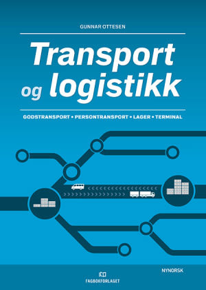Transport og logistikk, d-bok