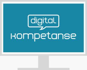 Digital kompetanse