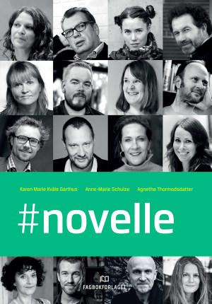 #novelle