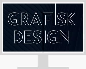 Grafisk design nettressurs