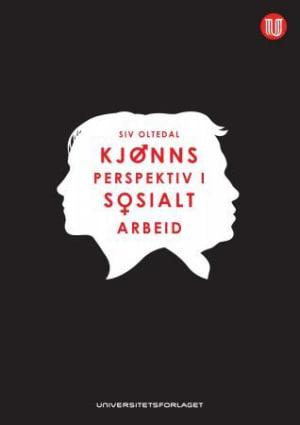 Kjønnsperspektiv i sosialt arbeid