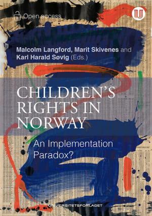 Children's rights in Norway