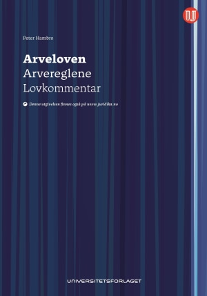 Arveloven (2019)