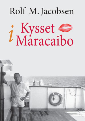 Kysset i Maracaibo