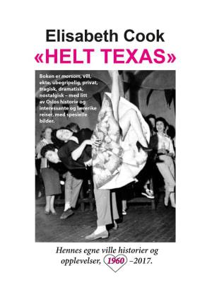 """Helt Texas"""