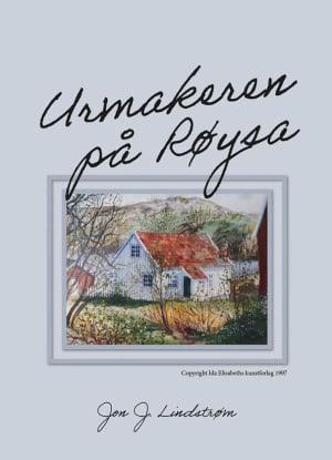 Urmakeren på Røysa