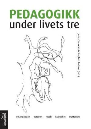 Pedagogikk under livets tre