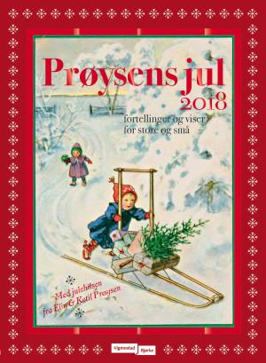 Prøysens jul 2018