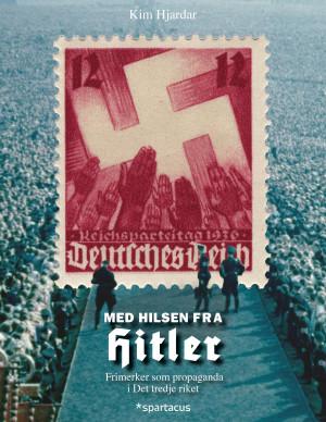 Med hilsen fra Hitler