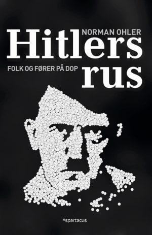 Hitlers rus