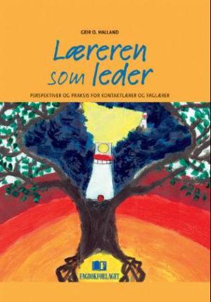 Læreren som leder