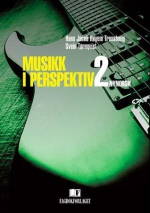 Musikk i perspektiv 2