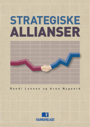 Strategiske allianser