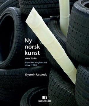 Ny norsk kunst
