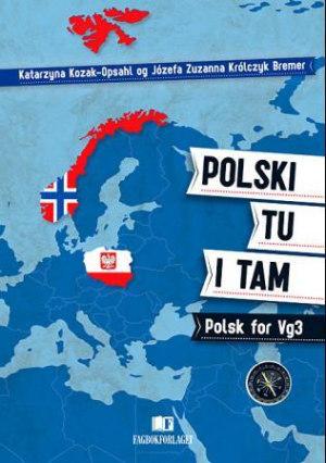 Polski tu i tam