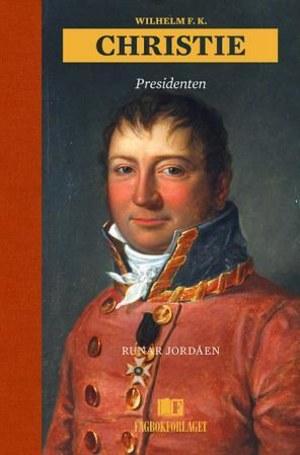 Wilhelm F.K. Christie