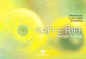 Raffe Riff
