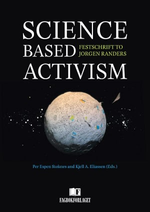 Science based activism