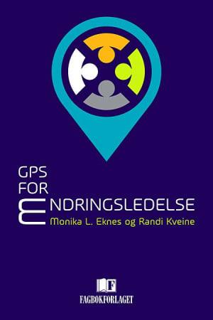 GPS for endringsledelse