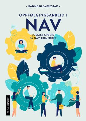 Oppfølgingsarbeid i Nav