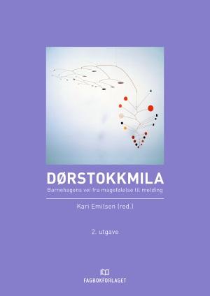 Dørstokkmila (2. utgave)