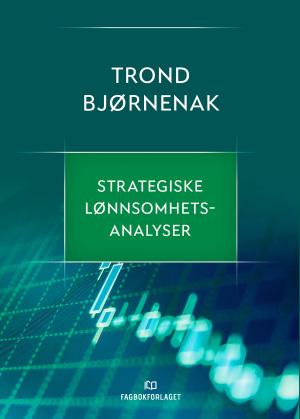 Strategiske lønnsomhetsanalyser