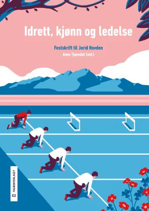 Idrett, kjønn og ledelse