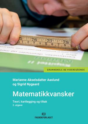 Matematikkvansker