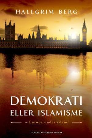 Demokrati eller islamisme