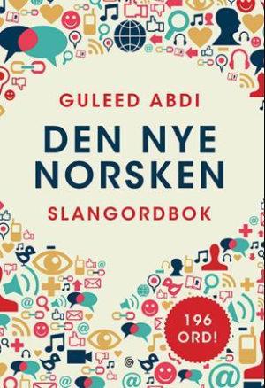 Den nye norsken