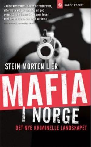 Mafia i Norge