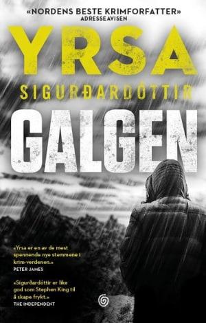 Galgen