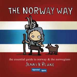 The Norway way