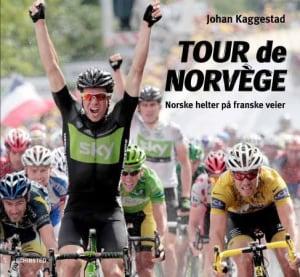 Tour de Norvège