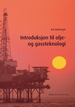 Introduksjon til olje- og gassteknologi