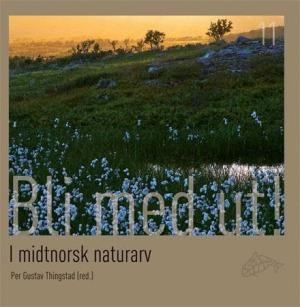 I midtnorsk naturarv