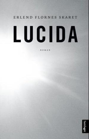 Lucida