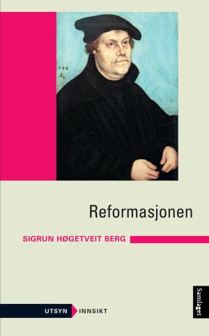 Reformasjonen