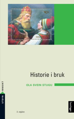 Historie i bruk