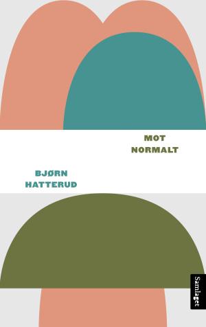 Mot normalt